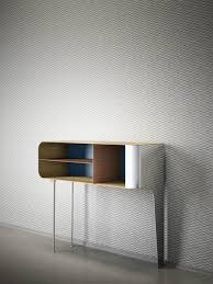 modern console table design trends for 2017