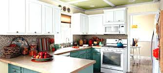 lowes canada kitchen cabinets lowes kitchens kitchens cabinets kitchen cabinets in stock sale