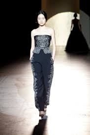 jenny packham fashion in motion lux fix studio