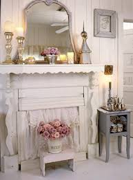 Shabby Chic Design Style by Interior In The Style Of Shabby Chic The Best Ideas Beautysummary