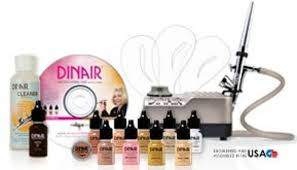 best professional airbrush makeup system are you seeking an at home airbrush makeup kit my airbrush