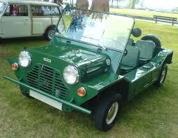 lexus wikipedia uk file u002767 austin mini moke ottawa british car show u002710 jpg