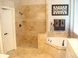 travertine bathroom designs bathroom inspiring designs with travertine tile bathroom ideas