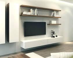 ikea interiors ikea white tv console stand hack of 2 home interiors catalog