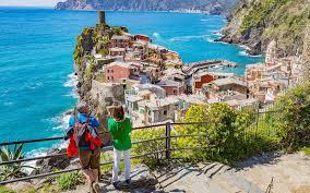 the 2017 world s best tour operators travel leisure