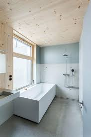 Best  Natural Minimalist Bathrooms Ideas On Pinterest Modern - Bathroom minimalist design