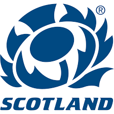 logo ford vector report scotland end wales title hopes welsh rugby union 2016
