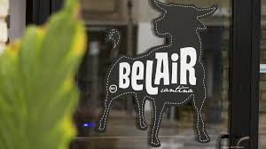 belair cantina to open at the corners of brookfield milwaukee