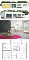 Home Design Architectural Plans Get 20 Design Floor Plans Ideas On Pinterest Without Signing Up