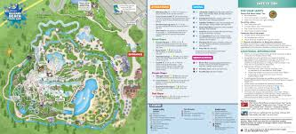 Map Of Epcot Map Of Epcot Belle France Epcot Meeko Flickr Mexico Pavilion Epcot