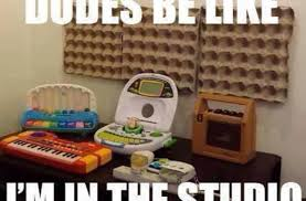 Studio Memes - i m in the studio funny pictures quotes memes funny images