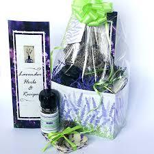 bathroom gift basket ideas lavender bath gift baskets canada denarii spa basket faedaworks