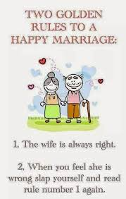 Happy Marriage Meme - didi relief society two golden rules to a happy marriage quotes