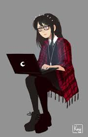 modern witch costume 425 best witchsona images on pinterest character design witch