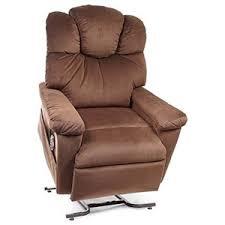 ultra comfort lift chairs sheely u0027s furniture u0026 appliance ohio