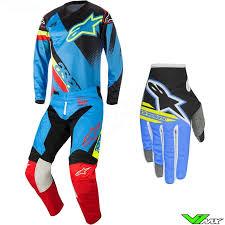 motocross gear kids motocross gear and protection v1mx