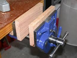 Woodworking Bench Vises For Sale by Everything You Need To Know About Bench Vises The Garage