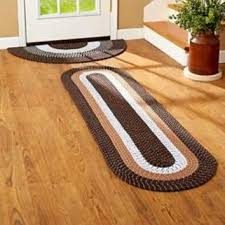 Entry Rug Runner Shop Hallway Rugs Runners On Wanelo