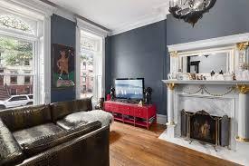 home furniture design santigold u0027s design sense is just as eclectic as her music