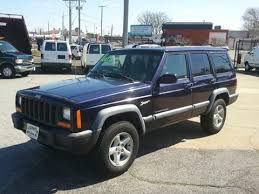 1998 jeep cherokee for sale carsforsale com