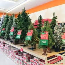 christmas tree prices impressive big lots christmas trees pleasing tree prices rainforest