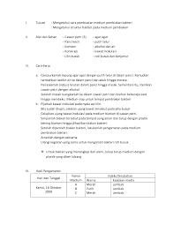 format laporan praktikum simonhinojosa2 s blog travel
