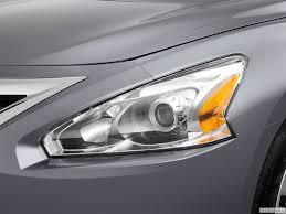nissan altima driver side mirror 9035 st1280 043 jpg