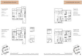 sims floor plans new launch property sims urban oasis