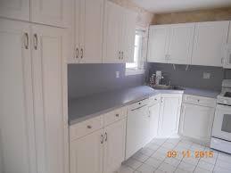 can i use epoxy paint on wood cabinets refinishing kitchen cabinets epoxy floor coating on garage