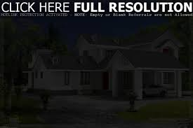 2 story home designs 2 story brick house plans new home designs design luxihome