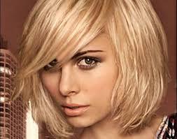 Hochsteckfrisurenen Mittellange Feines Haar by Frisuren Mittellang Hochsteckfrisuren Hochsteckfrisur Feines Haar