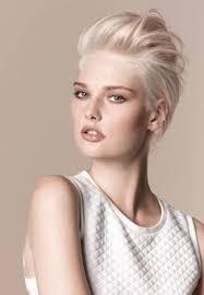 Kurze Haare Trend 2017 by Augenbrauen Formen Frauen Http Stylehaare Info 248 Augenbrauen