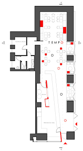 lizzie borden house floor plan 21 best my favourite tv show house and apartment designs images on