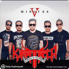 download mp3 five minutes sepi hatiku download lagu five minutes terlengkap full album playmusik co