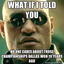 Dallas Cowboys Memes - 111 best die hard phi eagles images on pinterest football memes