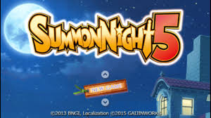 pssp apk best ppsspp setting of summon 5 ppsspp blue or gold version