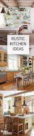 Better Homes And Gardens Kitchen Ideas 158 Best Dream Kitchen Images On Pinterest Kitchen Home And