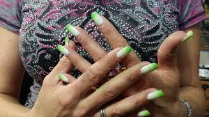 nail art picsart 1425778930259 las vegas nails seriously nail art