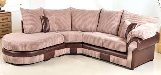 Cheap Leather Corner Sofas For Sale Brown Leather Corner Sofas Grey Leather Corner Sofa Cheap Brown