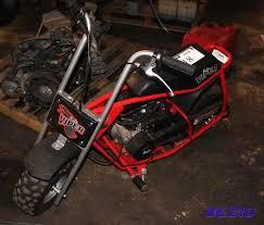 baja doodle bug mini bike 97cc 4 stroke engine manual baja doodle bug mini bike 97cc 4 stroke eng hill city