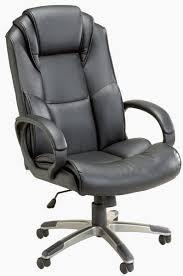 si鑒e ergonomique pour le dos bureau gamer ikea simple chaise de bureau gamer fauteuil fresh