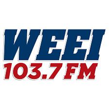 105 7 the fan listen live sportsradio 105 7fm the fan on radio com