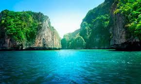 the best vacation spots travelquaz