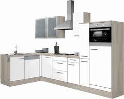 küche mit e geräten günstig küchen kaufen günstig kochkor info günstige küchen