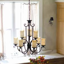 Light Fixtures For Dining Rooms by Exterior Exciting Hinkley Lighting For Your Home Lights Ideas