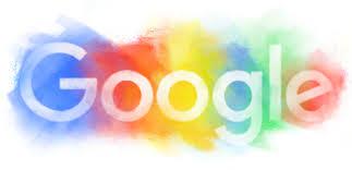 doodle 4 contest doodle 4 winner doodle 4