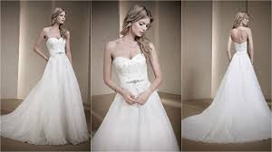 designer wedding dresses online simple wedding dresses wedding dresses online designer wedding