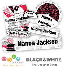 Bring Color And Style In New Designs From Namebubbles Com