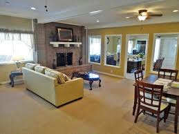 towne hill apartments jackson ms apartment finder apartments for