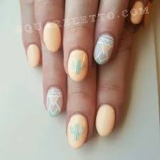 palm tree nails b e a u t y pinterest palm tree nails tree